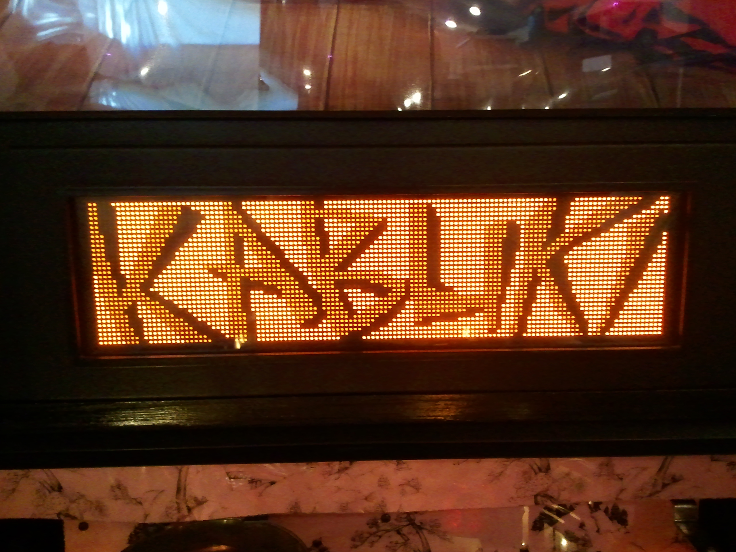 Index of /forsale/images/pins/kabuki